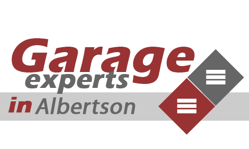 Garage Door Repair Albertson, NY